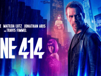 Zone 414 streaming télécharger